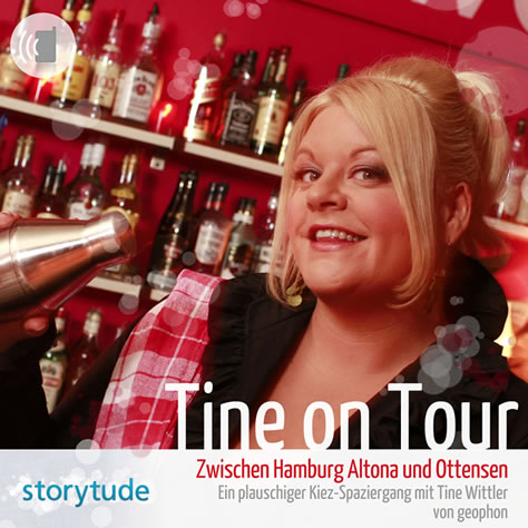 audiotour tine on tour zwischen altona und ottensen. Black Bedroom Furniture Sets. Home Design Ideas